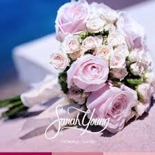wedding flowers malta gallery wedding planner malta