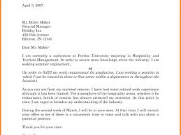 cover letter maker resume cover letter maker dublin cover letter template resume