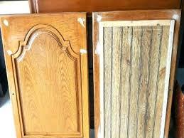 refacing kitchen cabinets ideas refinish kitchen cabinets ideas refurbish kitchen cabinets do it