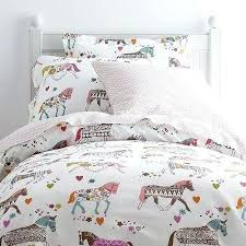 Colorful Coverlets Quilts For Beginners My Interpretation Of Elizabeth Hartmans Fancy
