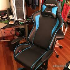 Best Chair For Computer Gaming 134 Best Professional Gaming Chairs In Canada Images On Pinterest