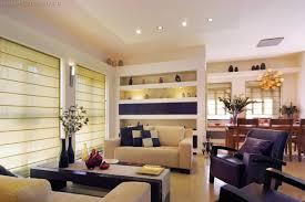 Living Room Interior Design Photo Gallery In India Creative Interior Design Ideas Small Living Room Sharp Interior