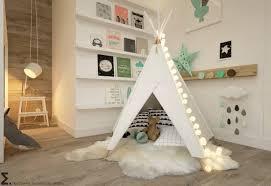 tapis rond chambre bébé tapis rond chambre bébé galerie et tapis rond chambre enfant un vent