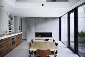 Schimmel Im Schlafzimmer Am Boden Schimmel Im Schlafzimmer Möbel Inspiration Und Innenraum Ideen