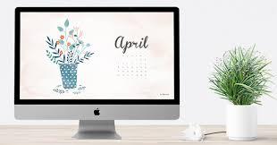 best 25 calendar march ideas on calendar wallpaper april 2016 free calendar wallpaper desktop background