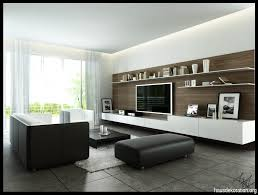 Wohnzimmer Bild Modern Massivholzmöbel Wohnzimmer Modern Rheumri Com