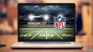 Firestick Heater by Here U0027s How To Watch Thursday Night Football On Amazon Tonight