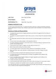 resume format sample cv application letter nice how to write