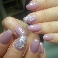 20 thumb nail designs pink nail nail nail nail polishes finger