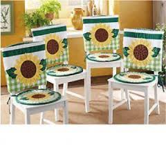 sunflower kitchen decorating ideas 46 best my sunflower kitchen images on sunflower