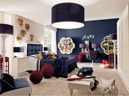 boys bedroom furniture set let u0027s show your best boys bedroom