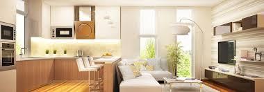 cr馥r une cuisine ouverte comment créer et aménager une cuisine ouverte cdiscount