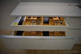 standard top kitchen cabinet depth kitchen