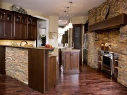 How To Stain Kitchen Cabinets by Staining Kitchen Cabinets In Do It Yourself Diy Style