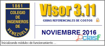 calculo referencial de prestaciones sociales en venezuela cálculo prestaciones sociales lottt febrero 2018 en venezuela