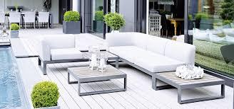 gartenm bel design modesto loungemobel garten holz dekoration gimnasios dom sticos in