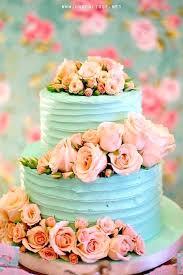 unique cakes unique baby shower cake ideas baby shower gift ideas