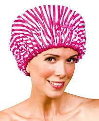 12 best shower caps images on shower cap cap d agde