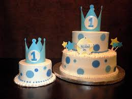 boy 1st birthday ideas st birthday cake for boys birthday cake ideas