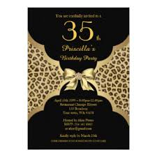 46th birthday cards invitations greeting photo cards zazzle