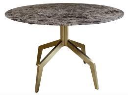 Esszimmertisch Oval Schwarz Luxus Und Brock Esstische Aus Dem Hause Casa Padrino Machen Aus
