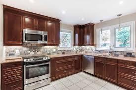 custom kitchen cabinet doors ottawa memsaheb net