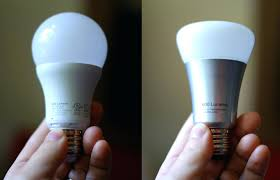 best buy light bulbs philips hue light bulb trashtrucks org