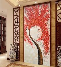 Red Door Home Decor Online Get Cheap Red Door Photos Aliexpress Com Alibaba Group