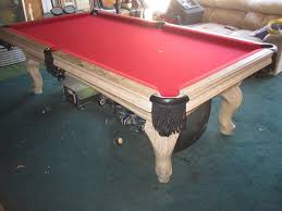 How To Refelt A Pool Table Best 25 Pool Table Repair Ideas On Pinterest Lego Shelves