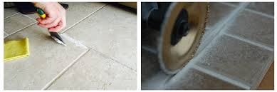 Replacing Grout In Bathroom Bathroom Bathroom Grout Replacement Modern On Bathroom With Tile