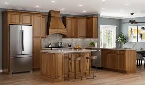 Concord Kitchen Cabinets Cnc Concord Alba Kitchen Design Center Kitchen Cabinets Nj