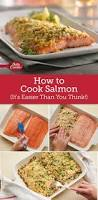 best 25 how to grill salmon ideas on pinterest bbq fish recipes