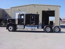 kenworth w900a kenworth for sale at american truck buyer