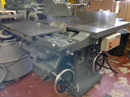 Wadkin Woodworking Machinery Ebay by Wadkin A L Dalton Ltd Pk Vintagemachinery Org Owwm