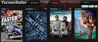 torrent movie download u2013 best platform for all faster downloading