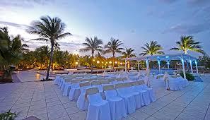 florida destination weddings destination wedding florida tbrb info