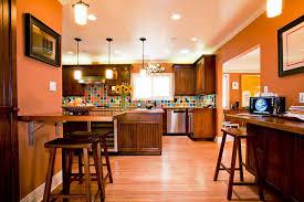 kitchen color paint ideas kitchen design extraordinary cool best kitchen color combos