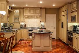 Kitchen Cabinets St Louis Kitchen Cabinet Refacing St Louis Serving St Peters U0026 St Charles