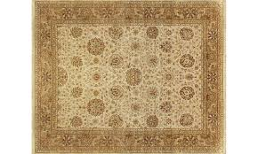 Rugs Savannah Ga Rug Outlet Atlanta Best Rug 2017