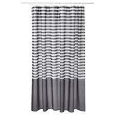 shower curtains u0026 rods ikea