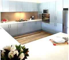 australian style kitchen cabient china kitchen cabinet supplier glossy lacquer kitchen cabinet australian style