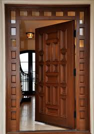 Wooden Main Door by Front Doors Best Coloring Main Front Door 9 Main Front Wooden