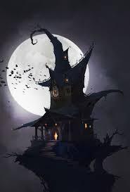 halloween halloween articulation newspaper articles for