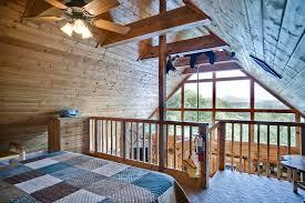 1 bedroom cabin rentals in gatlinburg tn bear pause 1 bedroom cabin in gatlinburg tn places to visit