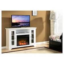 target black friday fireplace fireplace tv stand condo pieces pinterest fireplace tv stand