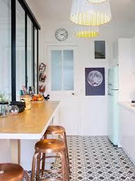 decoration des petites cuisines cuisine photos idées déco et aménagement de petites