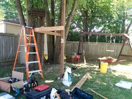 100 backyard treehouse for kids stunning kids treehouses to