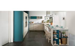 cuisines schmidt com cuisine design melamine frame oak kitchen