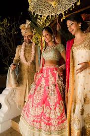 indian wedding planner book what to expect at a traditional indian wedding indian fashion