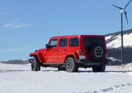 baby jeep wrangler my new u201cfirecracker red u201d baby the off road champ a jeep wrangler